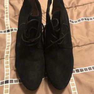 Women MK boots